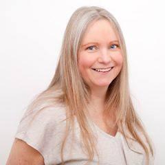 Your Therapist Karen Hooton BSc (Hons) FFHom (Nurse) RSCN MIFPA MAR MARR C&G Cert.Ed
