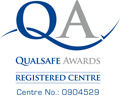 Qualsafe Awards logo - QA_RC_logo_0904529_web