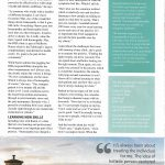 Journal article for BHA clinic in Edinburgh - page 2