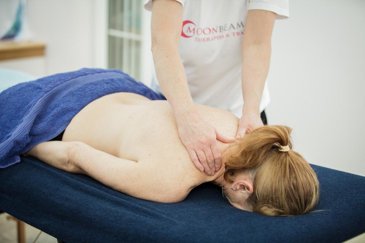 Moonbeam Therapies and Training - Aromatherapy-April2021_148