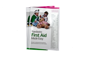 Moonbeam Therapies and Training-First Aid booklet-April2021_78