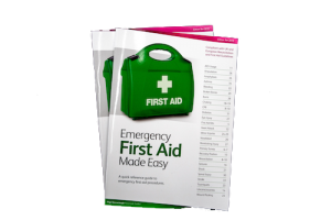 Moonbeam Therapies and Training-First Aid booklet-April2021_79