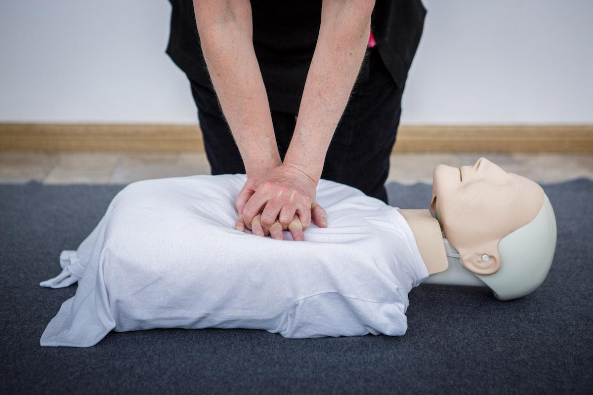 Moonbeam Therapies and Training - Training-April2021_34